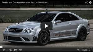 fastest mercedes amg the s fastest mercedes xtreme xperience