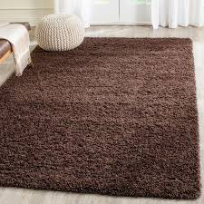 25 best brown rug ideas on pinterest large rugs 5x7 area rugs