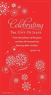 154 best happy birthday jesus images on pinterest merry