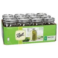 kitchen canisters green glass kitchen canisters jars ebay