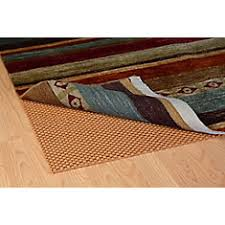 Home Depot Rug Pad Shop Rug Pads U0026 Grippers At Homedepot Ca The Home Depot Canada