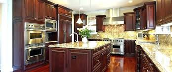 wholesale kitchen cabinets houston tx kitchen cabinets houston kitchen cabinets kitchen cabinets cheap