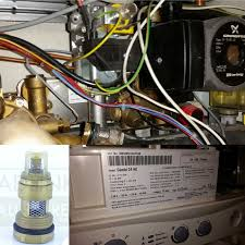 upperplumbers main combi 24 he faulty hydraulic venturi 248051 248050 jpg