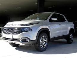 fiat toro pickup the world u0027s best photos of brazil and caminhonete flickr hive mind