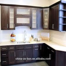 espresso shaker kitchen cabinets espresso shaker kitchen cabinets