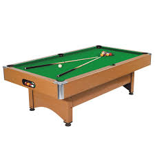 pool table ball return system 8 foot pool table with ball return system and accessories zlb p03