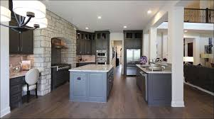 kitchen staining oak cabinets kitchen paint colors with dark