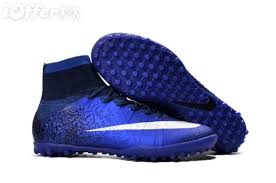 buy football boots germany mercurial superfly cr7 tf mens soccer football shoes for sale