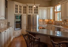 kitchen cabinet makeover ideas popular illustration of amy u0027s kitchen soup miraculous repaint