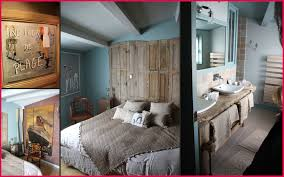 chambres d hote ile de ré chambre d hotes ile de ré 285309 wonderfull décor de la chambre