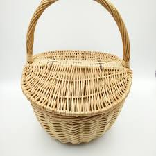 china wicker china wicker manufacturers and suppliers on alibaba com