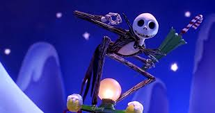 nightmare before christmas get discount tix to this week s nightmare before christmas live w
