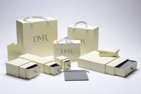 talbots group celebrates double success in luxury packaging awards