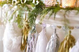 christmas tree barn christmas lights decoration west christmas decoration tree silver gold pottery barn