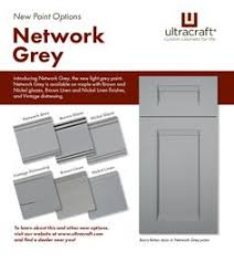 ultracraft cabinets reviews lakeway the new wood door style from ultracraft cabinetry with a