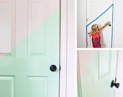 decoration de porte de chambre deco porte interieur best charmant portes intrieures avec castorama