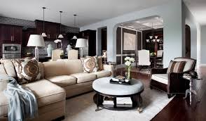 modern traditional modern traditional homes home interior design ideas cheap wow