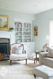 The Livingroom 1136 Best Living Room Family Room Study Ideas Images On Pinterest