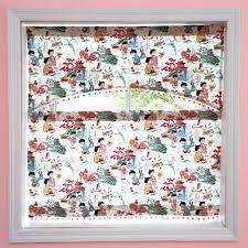Kitchen Curtain Fabrics Dazzling Ideas Kitchen Curtain Fabric Stunning Floral Upholstery