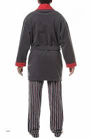 robe de chambre ado chambre robe de chambre femme luxe inspirational robe de chambre
