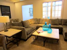 apartments cool macys dining furniture also kind high table
