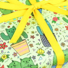 wholesale gift wrap rolls 100 wholesale gift wrap rolls wrapping paper gift wrap