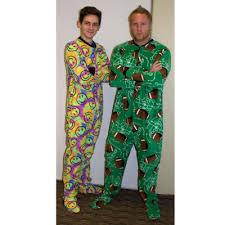 footie pajamas only 9 99 reg 49 95 mojosavings
