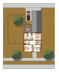 fort wainwright housing floor plans escortsea