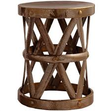 Small Accent Table Attractive Small Metal Accent Table Shop Small Accent Tables On
