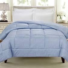 Queen Down Comforter Buy Queen Down Comforters From Bed Bath U0026 Beyond