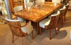 1930 Dining Table Wonderful 1930 Dining Room Furniture Pictures Best Image Engine