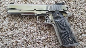 midwest gun exchange black friday sale central florida