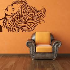 gorgeous interior wall design materials india full size of home