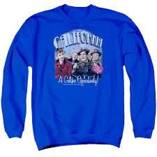 custom i love lucy crewneck sweatshirts lucystore com