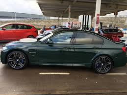 light green bmw new f80 m3 green with pics page 1 m power pistonheads