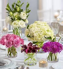 Wedding Flowers Orlando Wedding Flowers From Artistic East Orlando Florist Your Local