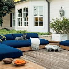 Outdoor Patio Furniture Cushions Replacement by Furniture Cheap Patio Cushions For Outdoor Furniture Ideas