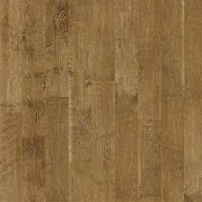 shaw industries acadian heights hardwood flooring the carpet