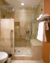 Bathroom Shower Design 148 Best Innovative Bathroom Designs Images On Pinterest