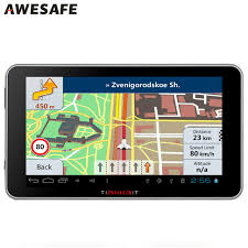best android gps best 7 inch android car gps navigation 16gb bluetooth