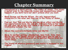 Blindness Chapter Summaries Summarising Chapter 2 Think Pair Share Ppt Online Download