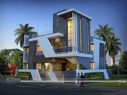 ultra modern home plans bungalow house plans shimoga vishh pinterest modern