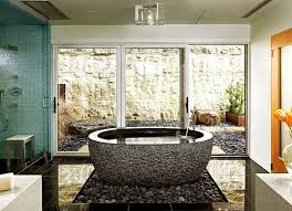 zen bathroom ideas bringing zen bathroom ideas into your latrine the concept to