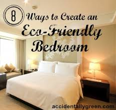 eco friendly bedroom furniture 8 ways to create an eco friendly bedroom accidentally green