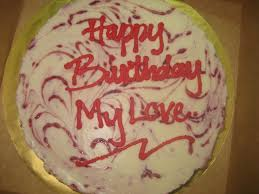 happy birthday cake pictures 120 best birthday items images on