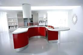 cuisine allmilmo prix prix cuisine snaidero ilot cuisine wenge adrienne 2822 prix
