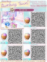 animal crossing new leaf qr code hairstyle pictures on different hairstyles in animal crossing new leaf