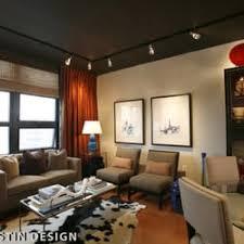 home design boston dane design interior design 292 newbury st back bay