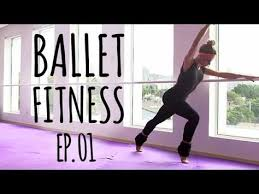 best 25 ballet fitness ideas on pinterest ballet workouts