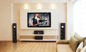 Bookshelf Speaker Placement Tv Surround Sound